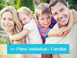 Amil-Dental-Individual-Familiar