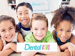 Amil-Dental-Kids