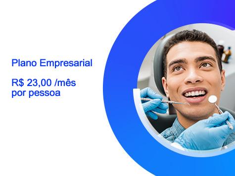 Amil-Dental-Empresarial