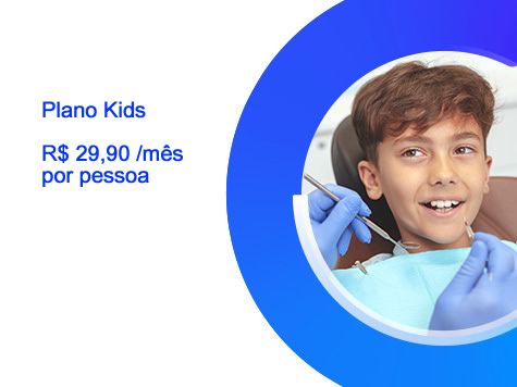 Amil-Dental-Kids