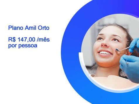 Amil-Dental-PF-Orto