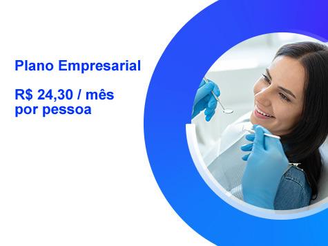 Ami-empresarial-dental