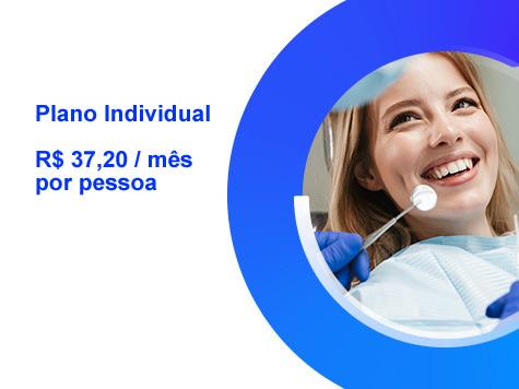 Amil-Dental-Individual